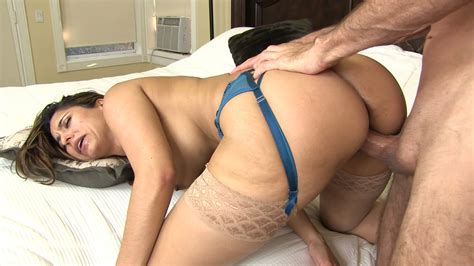 Big Booty Milfs Streaming Video On Demand Adult Empire