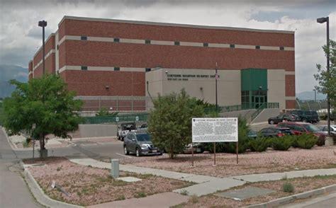 announced closure  private prison colorado finds