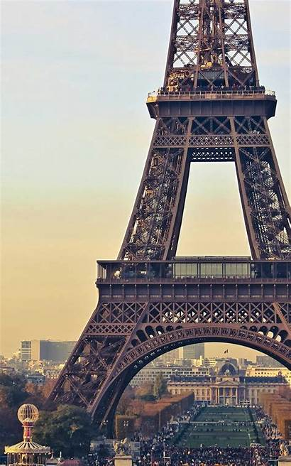 Paris Cool Wallpapers Screen Android Fast Apkpure