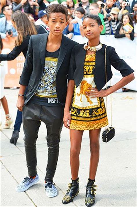 Jaden Smith Closet by Jaden Smith Willow Smith What My Closet Is Missing