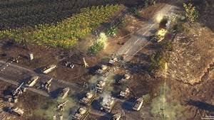 World War II RTS Sudden Strike 4 Release Dates Set for ...