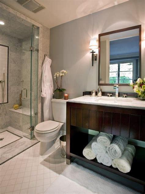 guest bathroom home design ideas pictures remodel  decor