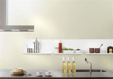 ot cuisine étagère pour la cuisine quot le quot ot de 2 45x10 cm acier
