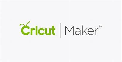 Cricut Maker Logodix Vinyl Cutter Logos Software