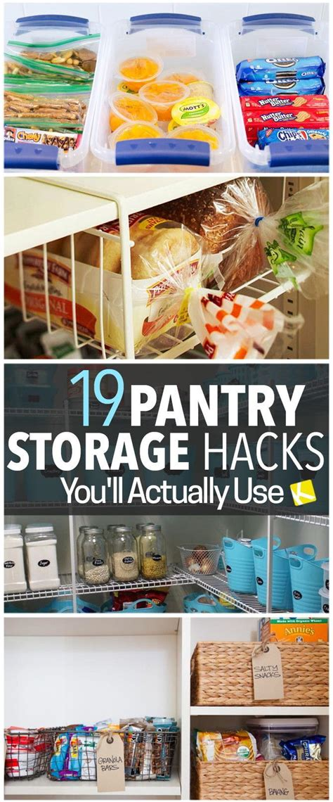 kitchen organization hacks 868 best oh so organized images on 2358