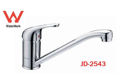 no water pressure in kitchen faucet watermark certified water kitchen faucet buy new style kitchen sink water faucet new water