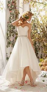 25 best ideas about vegas wedding dresses on pinterest for Simple vegas weddings