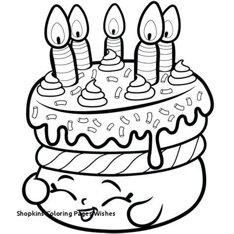 unicorn cakes unicorn cake colouring pages