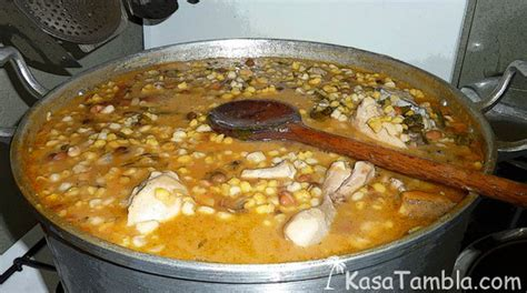 cuisine cap vert cuisine du cap vert une recette de katchupa kasatambla hôtel cap vert