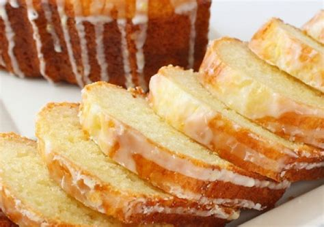 simple limoncello dessert recipes 10 of the best lemon cake recipes the answer is cake