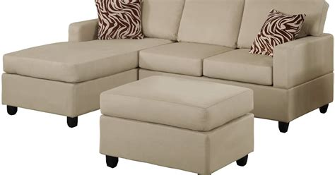 Buy Loveseat by Buy Best Sofas Chaise Lounge Sofa