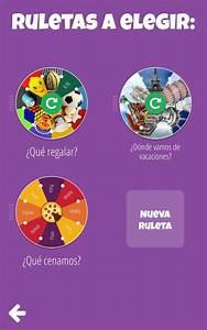 Simulador de ruleta gratis en lnea