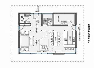 Telefonnummer Dänisches Bettenlager : huf haus preise what does a huf house cost huf haus was kostet ein huf haus preise kosten huf ~ Buech-reservation.com Haus und Dekorationen