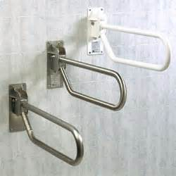 designer grab bars for bathrooms handicap toilet accessories bathrooms accessible