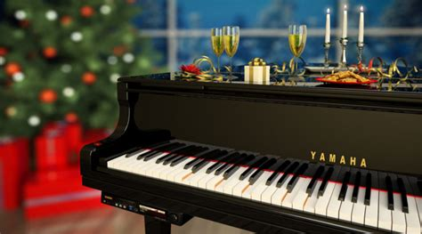 Latest companies in musical instrument rental category in the united states. Digital Piano near Villa Park - Music Maker: Music Lesson, Music Store, Music Rental-Anaheim ...