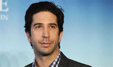#happybirthdaygchq #intelligence created by @nickmohammed coming 2020 to @skyonepic.twitter.com/pxnkzmf6dh. David Schwimmer Net Worth 2020, Bio, Age, Height, Wife, Kids, Girlfriend, Dating, Religion ...