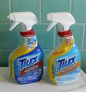 killing shower shame tilex With best bathroom cleaner for mold and mildew