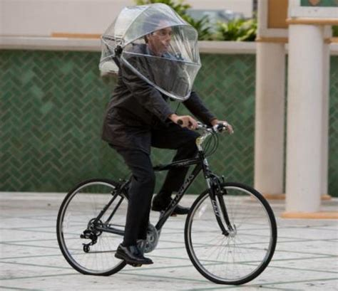 bicycle raincoat i bike merseyside