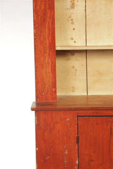 Pewter Cupboard by Pewter Cupboard