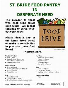 Food pantry grants for churches for Food pantry grants for churches