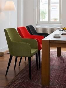 Bequeme Stühle Für Esstisch : gesucht die passenden esszimmerst hle cairo design blog ~ Bigdaddyawards.com Haus und Dekorationen