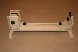 The Woodwork Shop Ltd, In-wood Deck Stain, Diy Wood Gun
