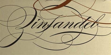 burgues script font font ocean