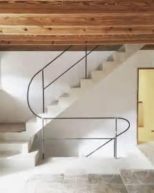 Banister International - 306 best monumental stair images on interior