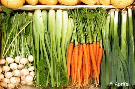 légumes à cuisiner legumes d hiver a cuisiner 28 images mijot 233 e de l