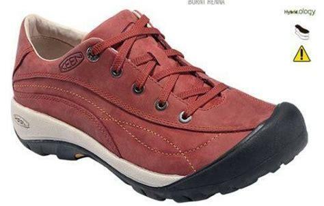 womens keen shoes  ebay