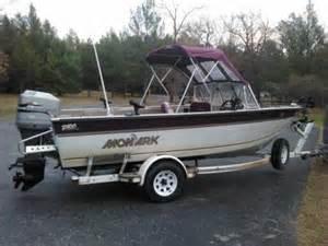 Aluminum Boats Jackson Ms Images