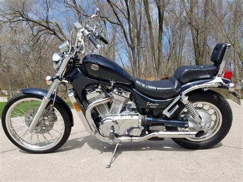 1993 Suzuki Intruder 800 by 1993 Suzuki Intruder For Sale Used Motorcycles On