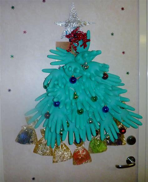 krissy on mercy christmas door decorations 1299 215 1600 240