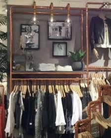 arredamento negozi usato arredo negozi consigli utili per un allestimento vincente