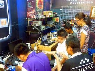 hp murah jakarta alfacell service center handphone