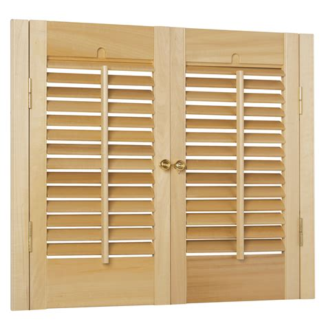 interior wood shutters interior shutters lowes 2017 grasscloth wallpaper