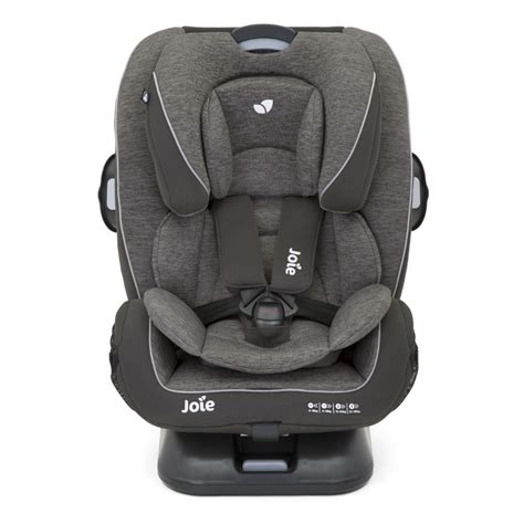 joie every stage joie every stage fx car seat plus free accessories pewter smart kid store