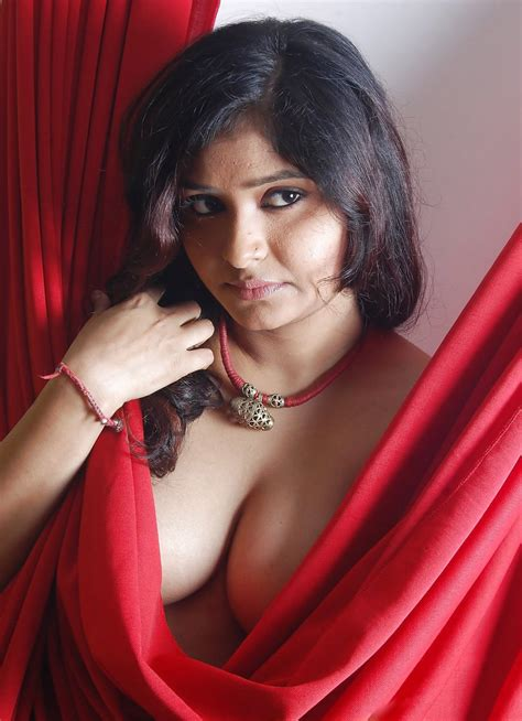 Desi Hot Indian Girl: New Indian girl nude art pictures