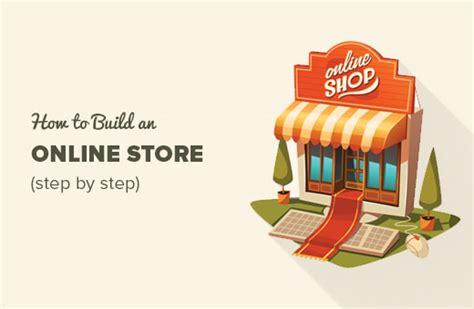 start   store   step  step