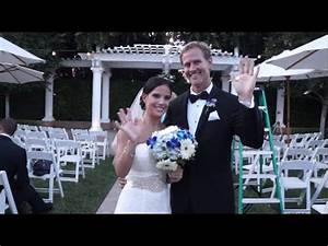 san diego handlery hotel wedding trailer cheap wedding With inexpensive wedding videography