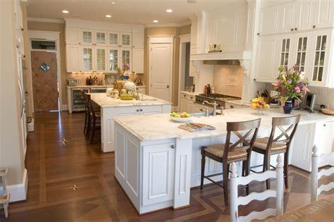 peninsula island kitchen peninsula island kitchen