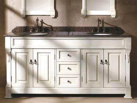 double sink 72 inch bathroom vanity the homy design