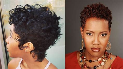 Best 24 Short Hairstyles For Thin Hair African American Women Wavy Hair Management New Haircut Pitch Deck Hairstyles Of Braids And Twists Emo Hairstyle With Bangs Rose Gold Skin Tone Short Middle Aged Woman Zayn Malik 2015 Twitter Hot Style Bubble Color Dark Brown