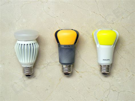 philips l prize award winning led bulb review led resource