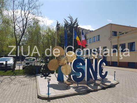 România, Franţa, SUA - SetThings