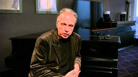 Bo Concert  Entretien Avec Jeanclaude Petit Youtube