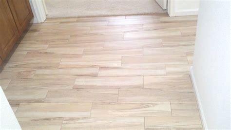 tiles ceramic tile flooring that looks like wood planks