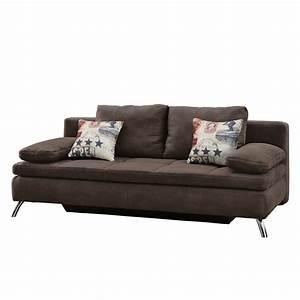 canape design haut de gamme en cuir prix et offres With canapé home design