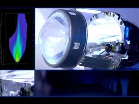 Bi Xenon Scheinwerfer Mehr Leuchtst 228 Rke Aus Einer Lichtquelle
