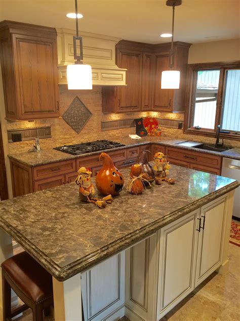 center kitchen island designs cambria quartz designs creative surfaces